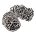 Stainless Scrubbies