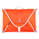 Eagle Creek Flame Orange Specter Pack-It Folders