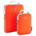 Eagle Creek Flame Orange Specter Pack-It