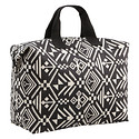 Hopi Duo Tote by reisenthel®