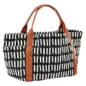 Park Day Tote