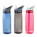 24 oz. CamelBak Eddy Bottle