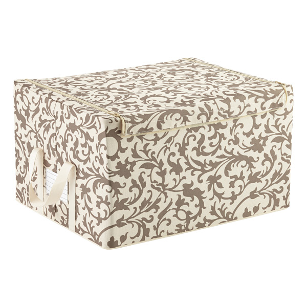reisenthel fabric storage boxes 2