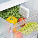 greensaver Crisper Inserts by OXO
