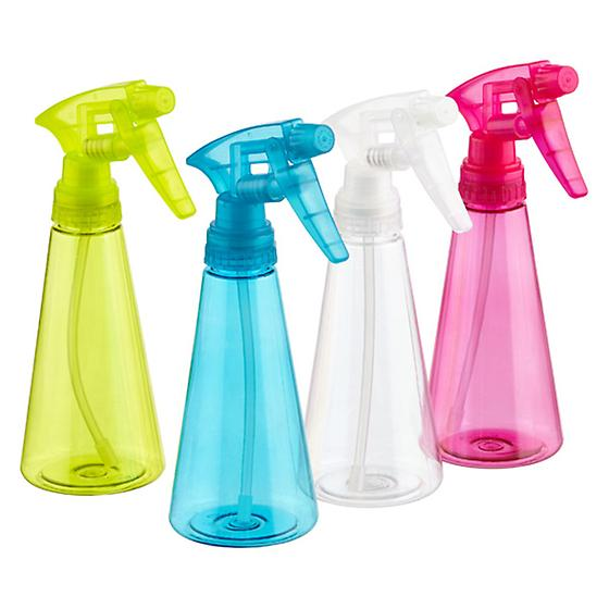 8 oz. Spray Bottle