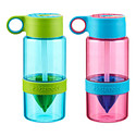 16 oz. Kid Zinger Water Bottle