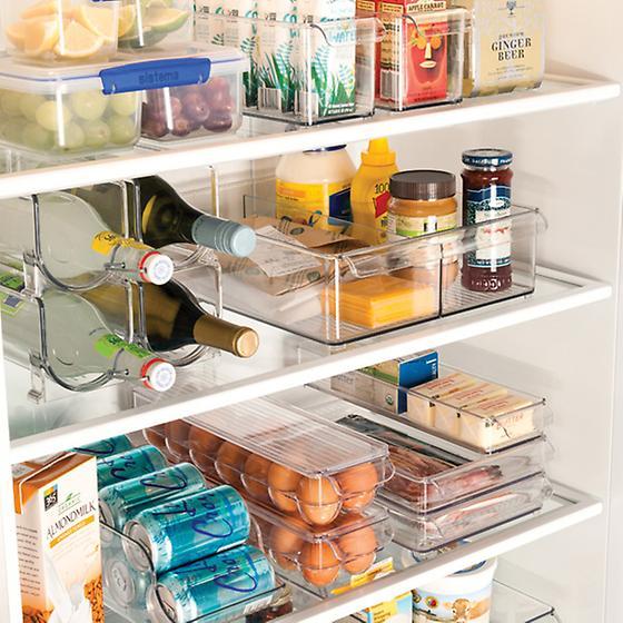 So 14 fridgebins r0130 cmyk 600