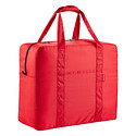 Red Touring Bag by reisenthel®