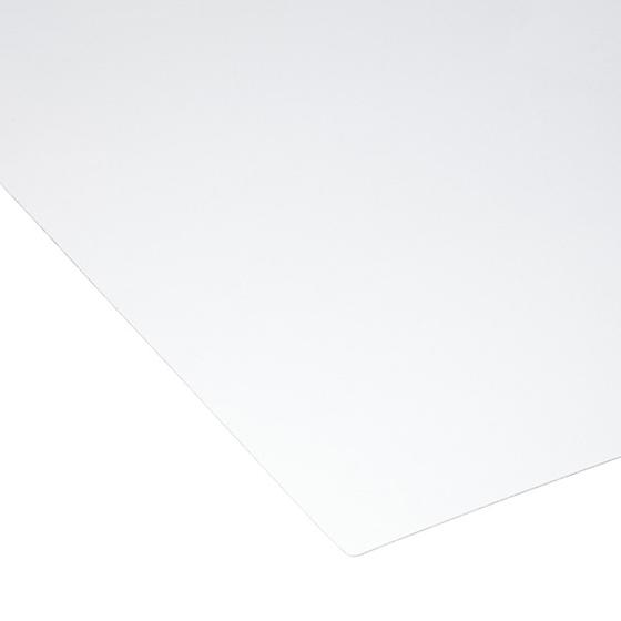 Translucent elfa Ventilated Shelf Liners