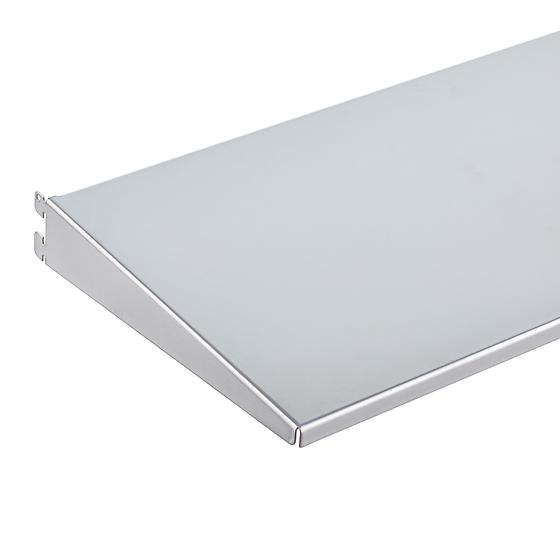 "Platinum 10"" elfa utility Shelf/Trays"