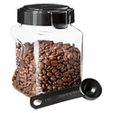 Snapware Square Coffee Saver
