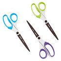 Precision Ultra Edge Scissors
