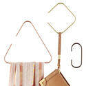 Catch Accessory Organizer by Umbra