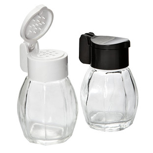 Salt or Pepper Shaker