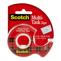 Scotch Multitask Tape