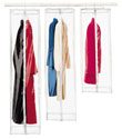 PEVA Garment Bags