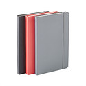 Large Moleskine Classic Hard Cover Notebooks