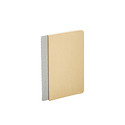 Moleskine Pocket Cahier Ruled Journals