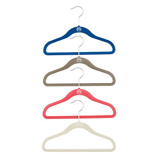 Kid's Huggable Hangers