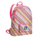 Candy Store Stash It Backpack