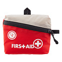 Featherlite First Aid Kit