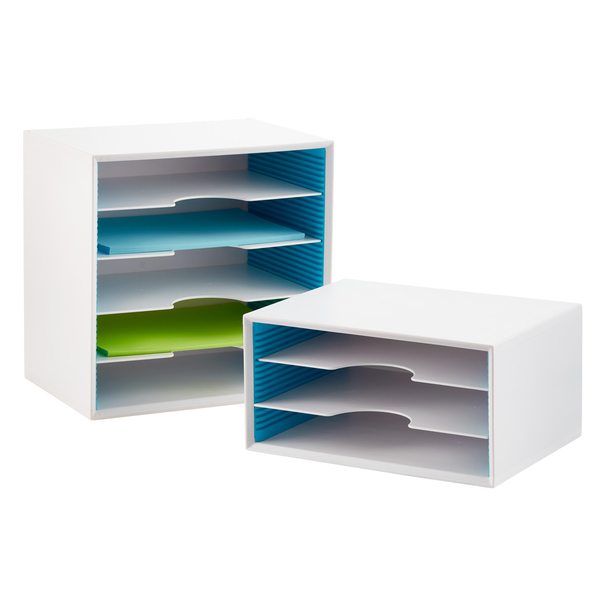 Diy Built In Bookcase Reveal An Ikea Hack besides Messy Kitchen 10 together with 20 Inspiring Home  mand Centers as well Diy Sea Sensory Bottles as well Profile b 507 r 53772 u 812d22. on messy office storage