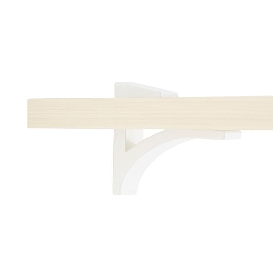 Shelf Clip Brackets