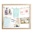 Clothesline Display Frame by Umbra
