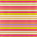 Hyacinth Stripe Wrapping Paper