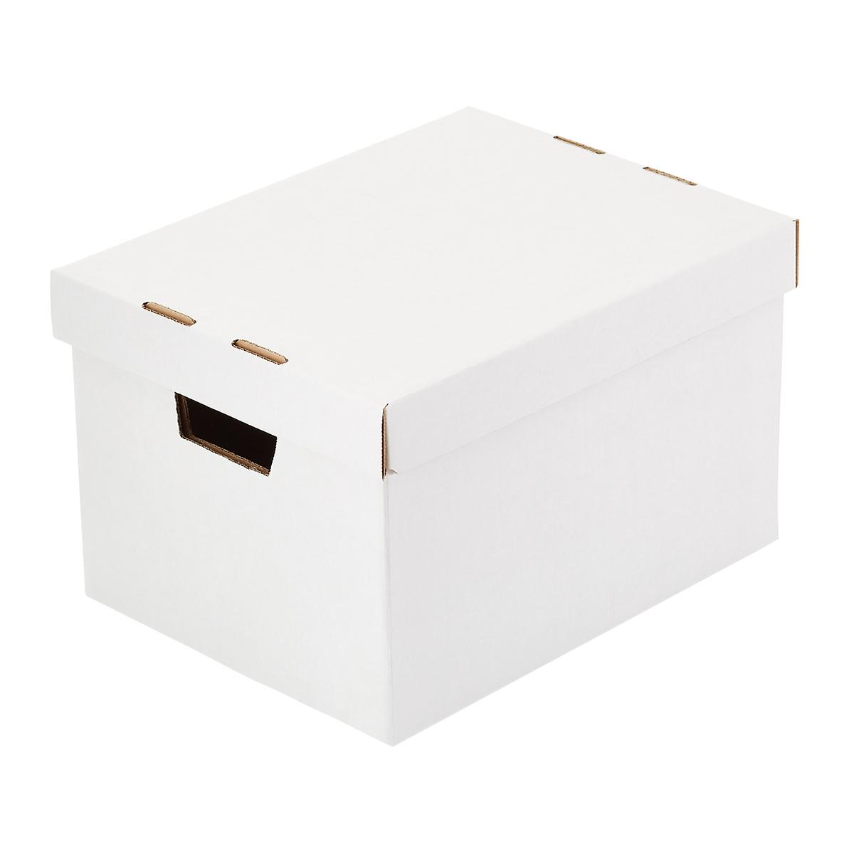 Our Best Box