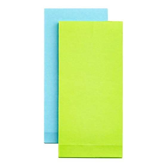 Post-it Label Pads