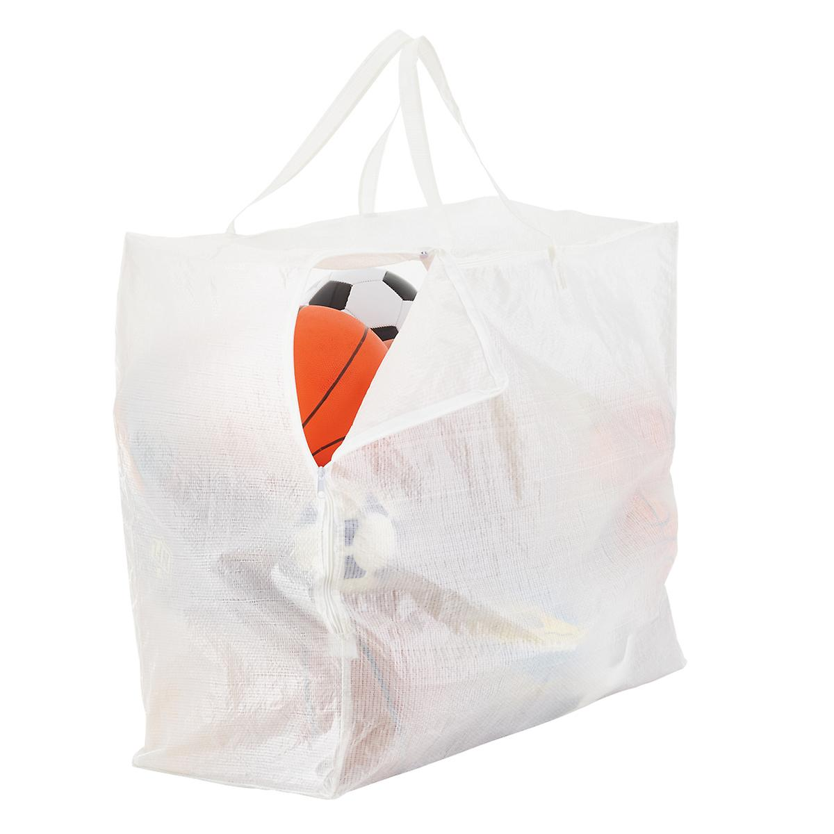 Shipping Container Bag Shop: All-Purpose Storage Bag