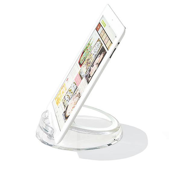 Tablet & eReader Stand
