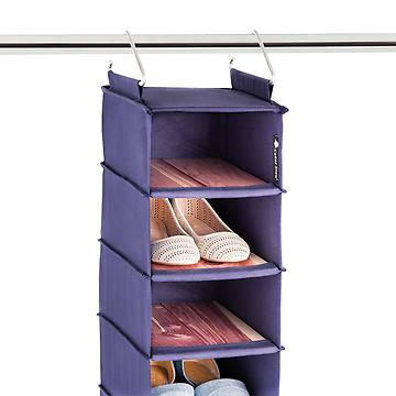 Photos Of The Container Store Shoe Storage