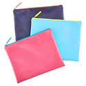 Large Accessory Pouches