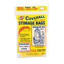 """Banana"" Heavy-Weight Storage Bags"