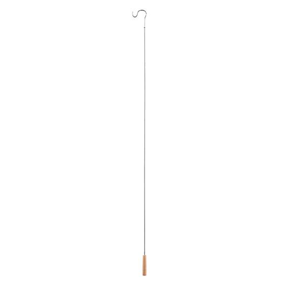 High Reach Garment Hook The Container Store