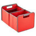 Red Foldable Box