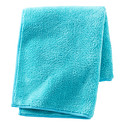 Microfiber Dusting Cloths