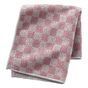 Casabella Stainless Steel Cloths