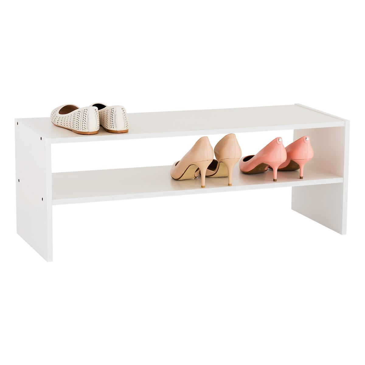 The Container Store Shoe