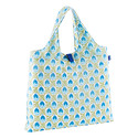 Blu Bag Isabella