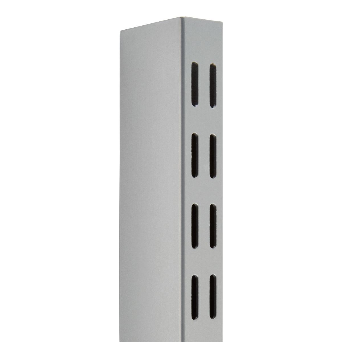 Platinum elfa freestanding Uprights