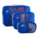 Eagle Creek Blue Pack-It Cubes Set
