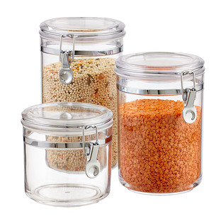 Food Storage Food Containers Amp Airtight Storage The