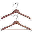 Premium Cedar Hangers