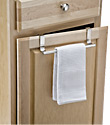 Forma® Overcabinet Towel Bar