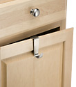 Forma&reg; Overcabinet Hook