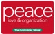 Peace Love Organization