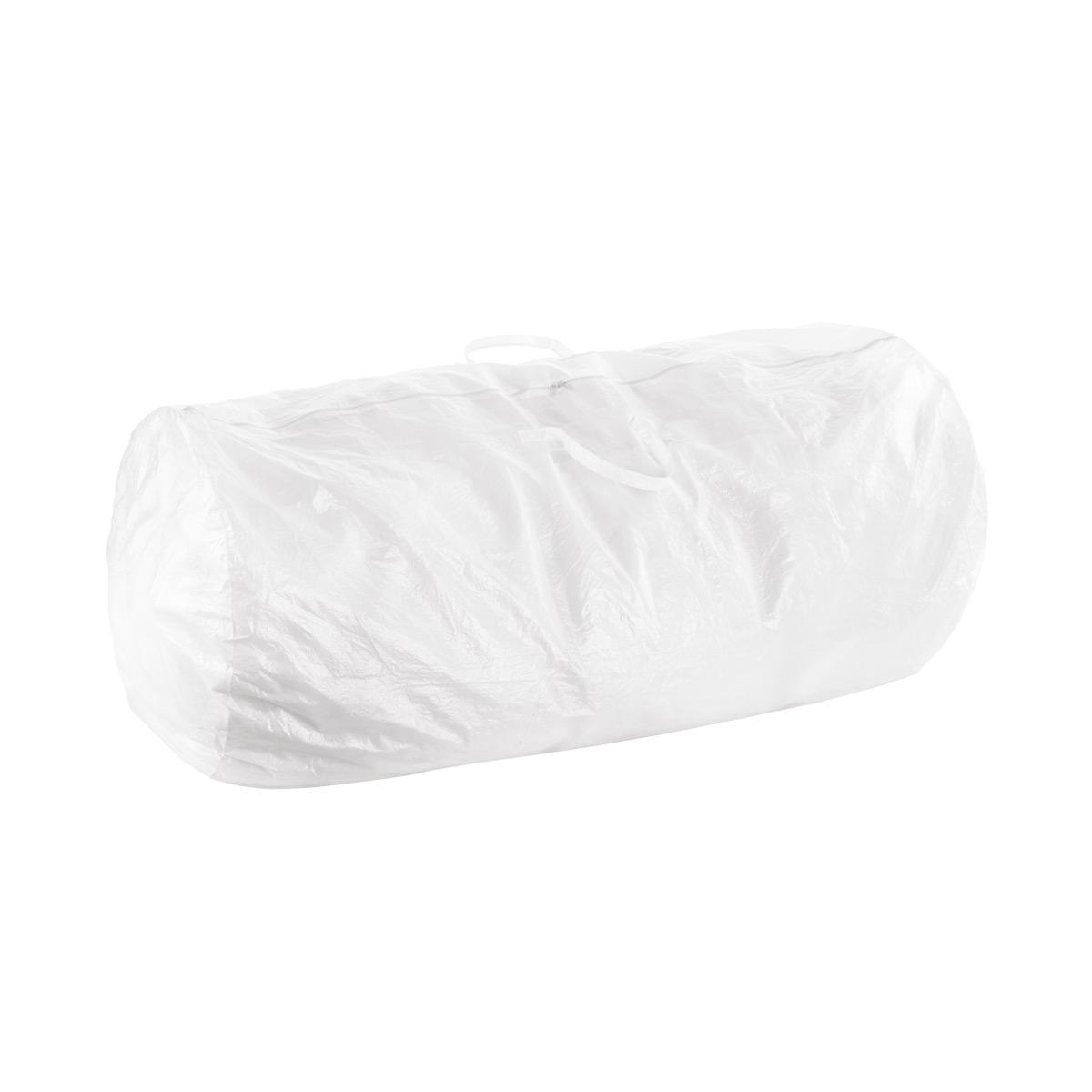 All-Purpose Storage Bag